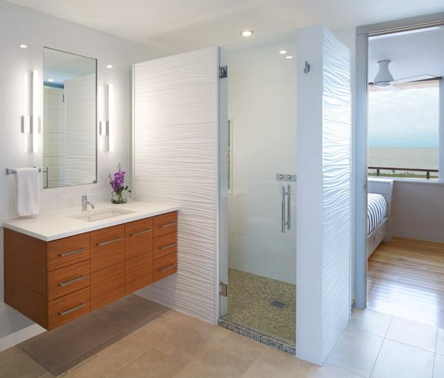 Guest Bathroom_1.jpg