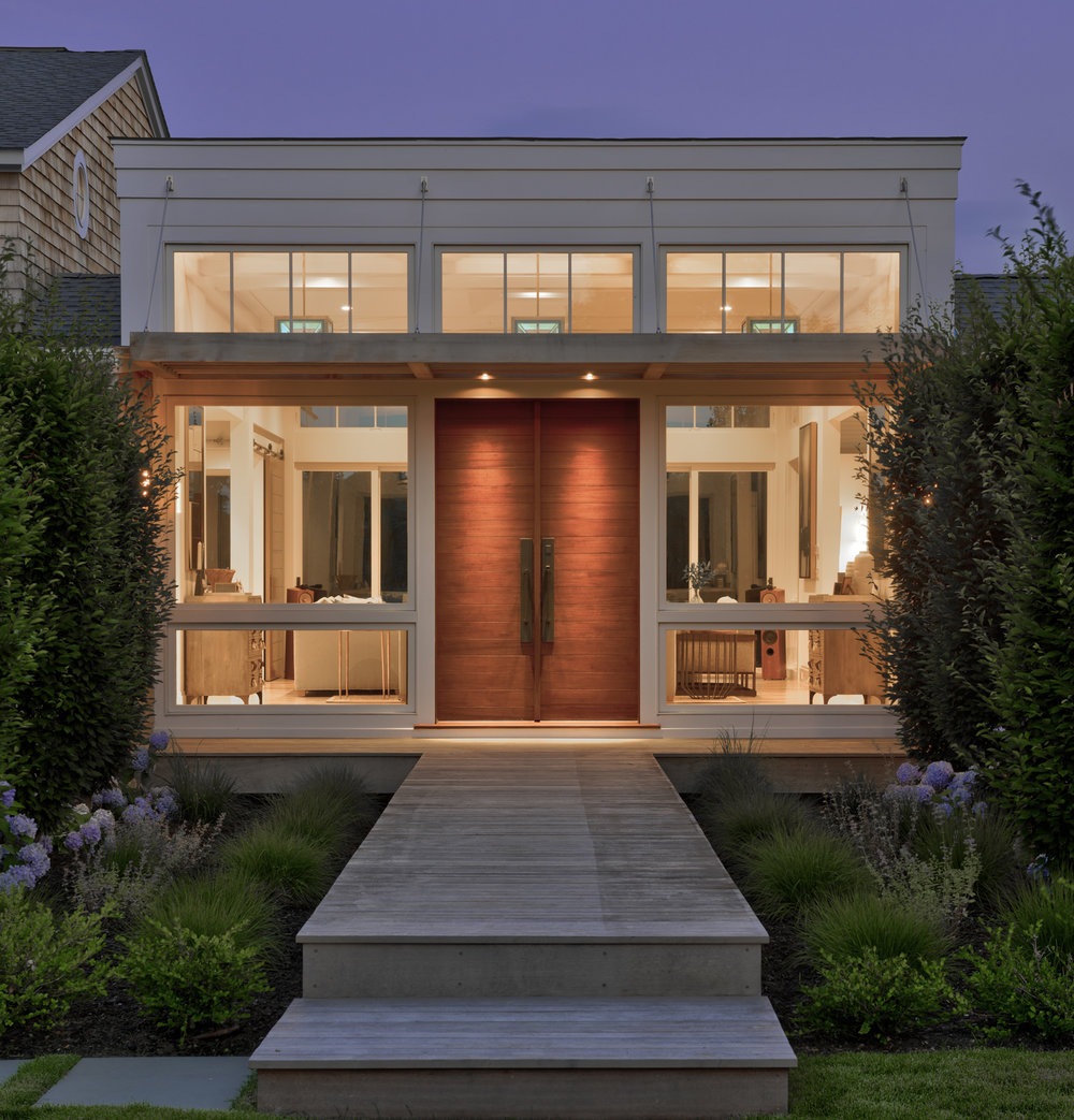 3-2350 Deep Hole Dr Mattituck_Front Entry Dusk Cropped.jpg