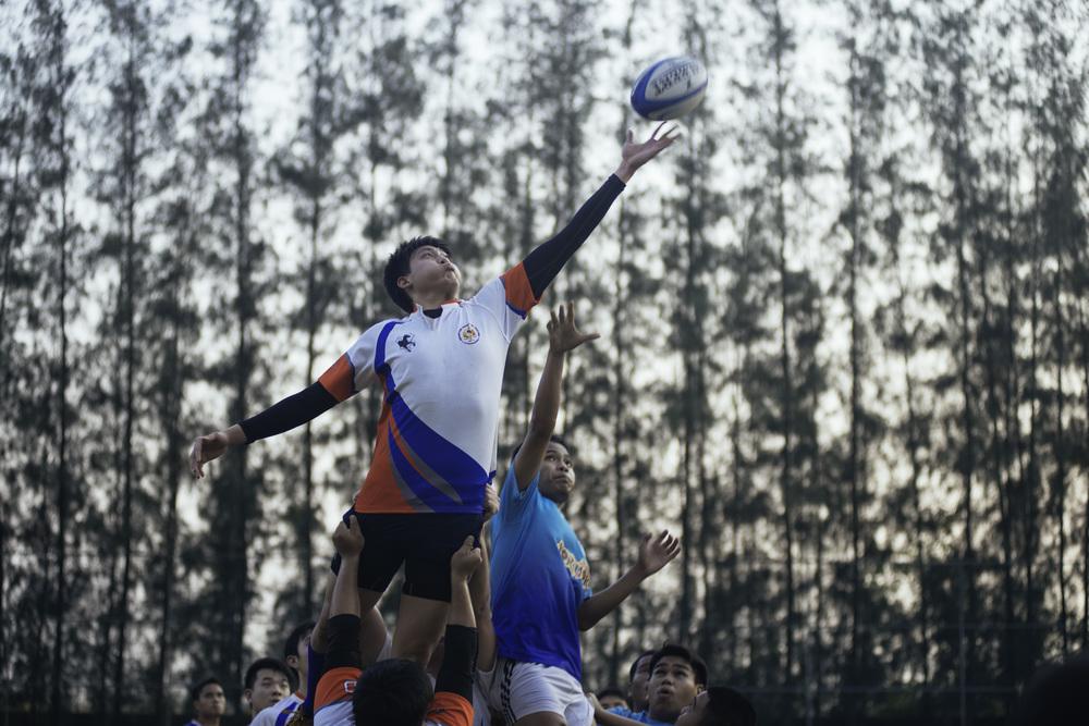 edit_rugby-4379.jpg