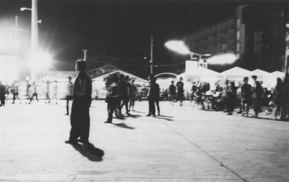BangsaenFilm-04.jpg