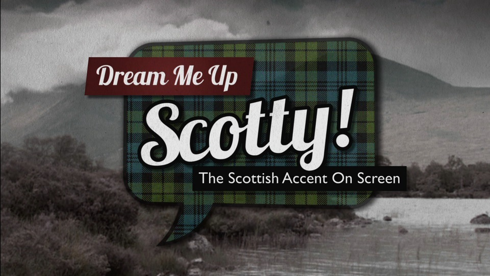 Dream me Up Scotty.jpg