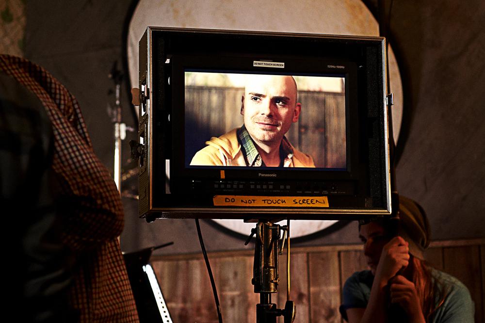 on set shakespeare.jpg