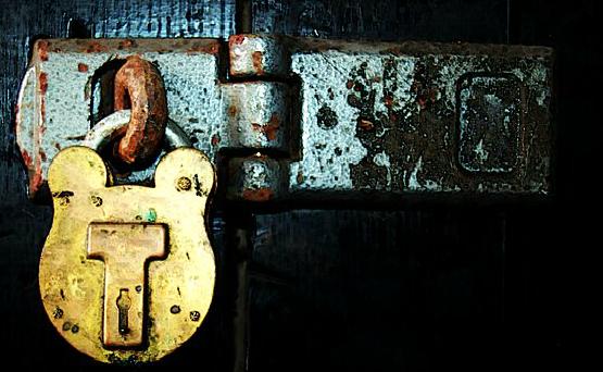 Behind Closed Doors by Clara Glynn on BBC Radio 4 — Hopscotch Films