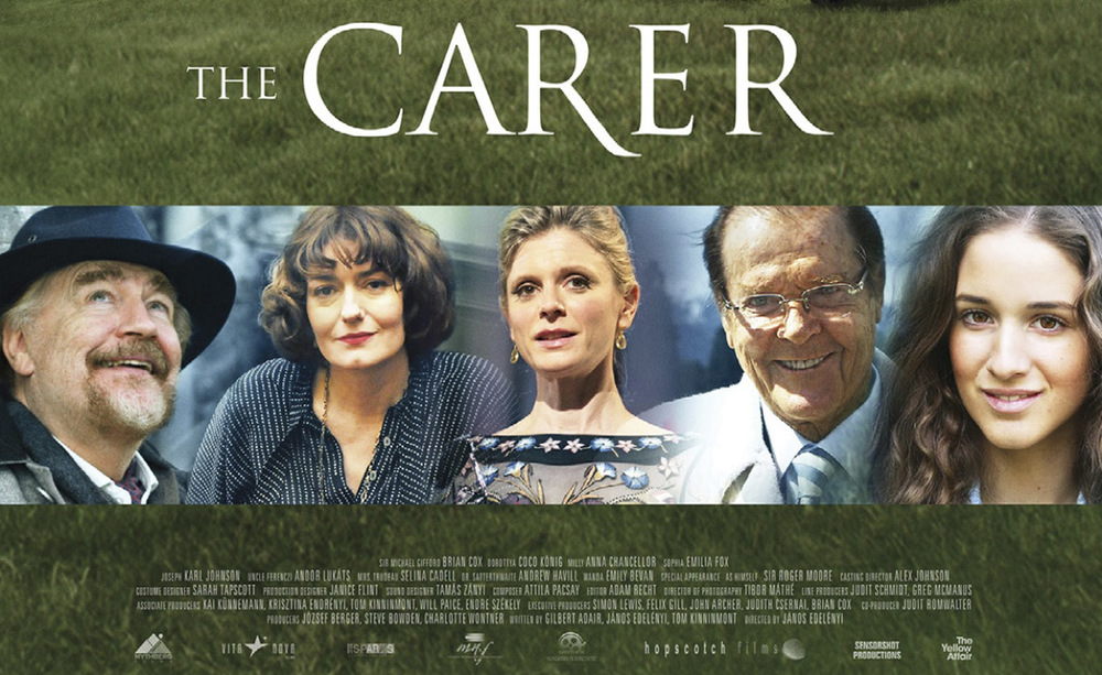 the carer.jpg