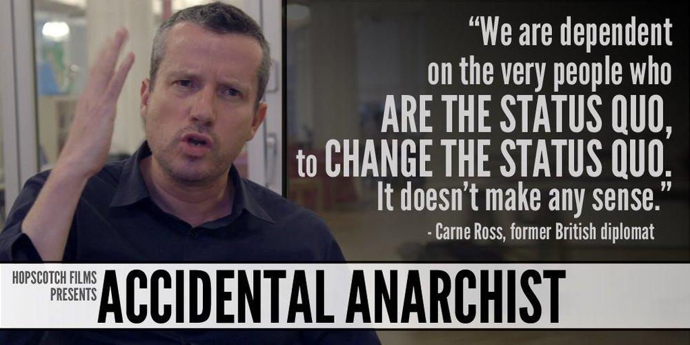 anarchist graphic.jpg