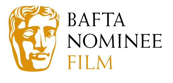 BAFTA.png
