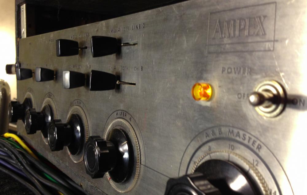 ampex pres.jpg