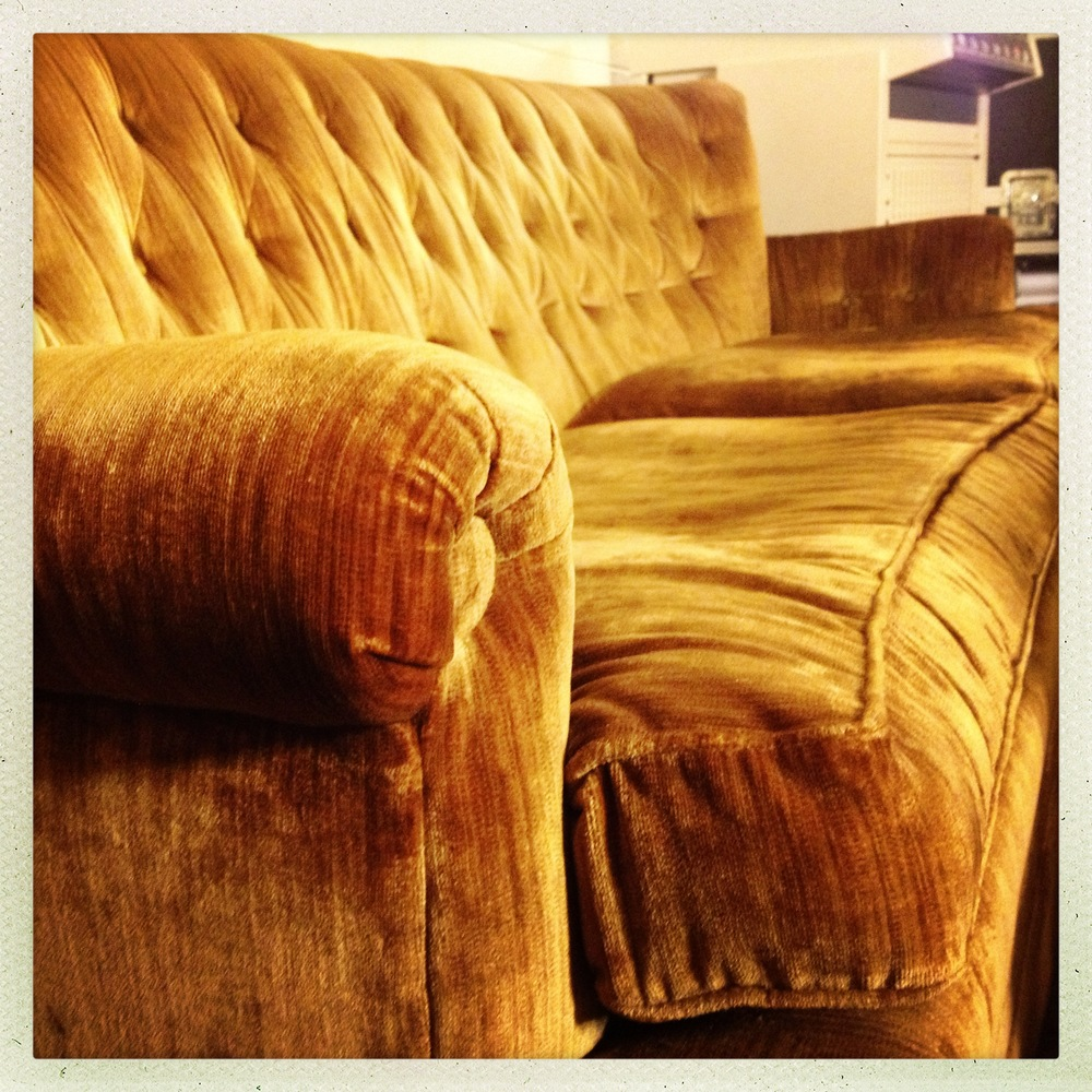 the golden couch.JPG