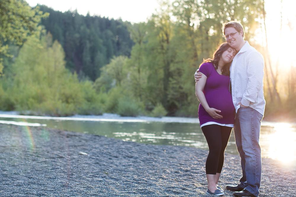 2013 Hansen, M&K25- Snohomish Maternity Photographer.jpg