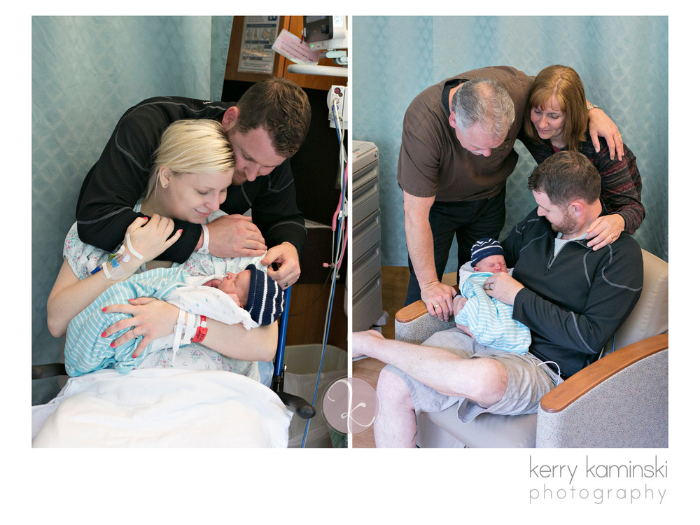 Birth photographer newborn photographer everett snohomish county5.jpg