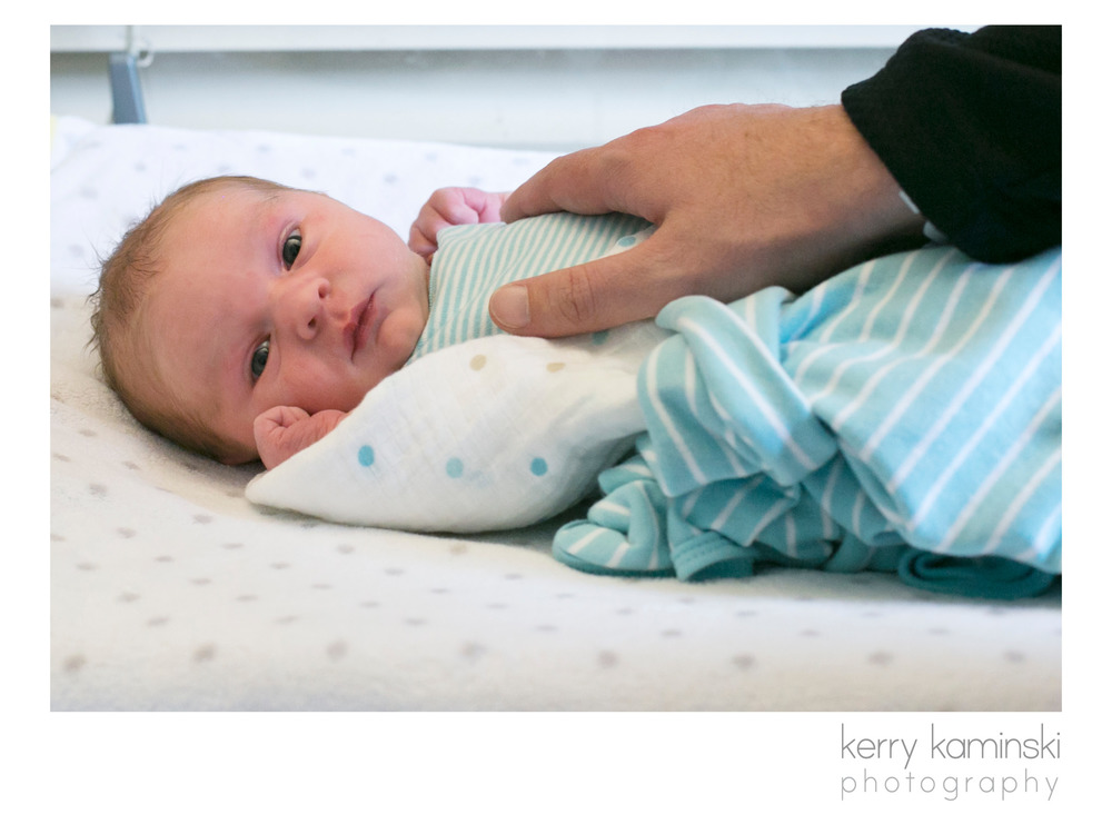 Birth photographer newborn photographer everett snohomish county15.jpg