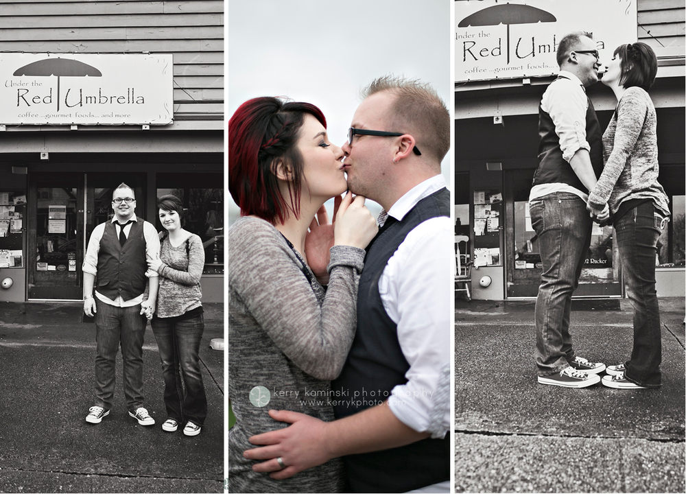 snohomish engagement photographer seattle wedding photographer everett wedding photographer getting married photography5.jpg