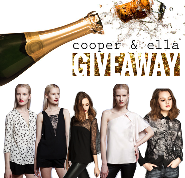 Cooper and Ella Giveaway (2).png