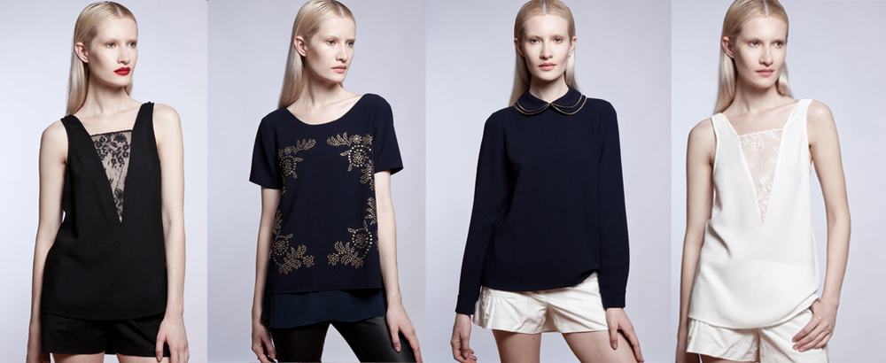 wrinkle_free_blouses.jpg