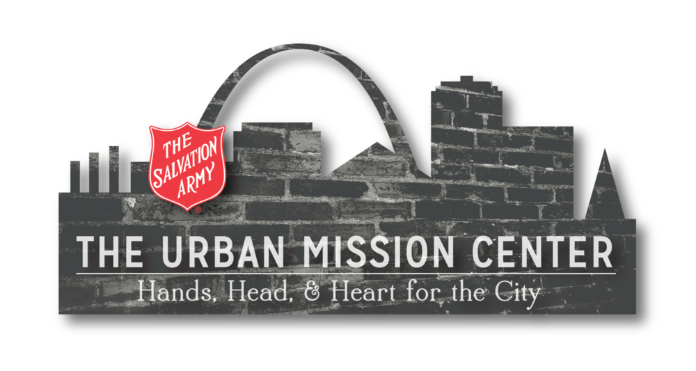 The Urban Mission Center is a ministry of The Salvation Army seeking to develop missional leaders who will focus on city transformation. We're located in Benton Park West, a neighborhood of Saint Louis facing many of the challenges common among cities across the United States. While The Salvation Army has been present in this particular neighborhood for decades, the Urban Mission Center is new to Benton Park West.