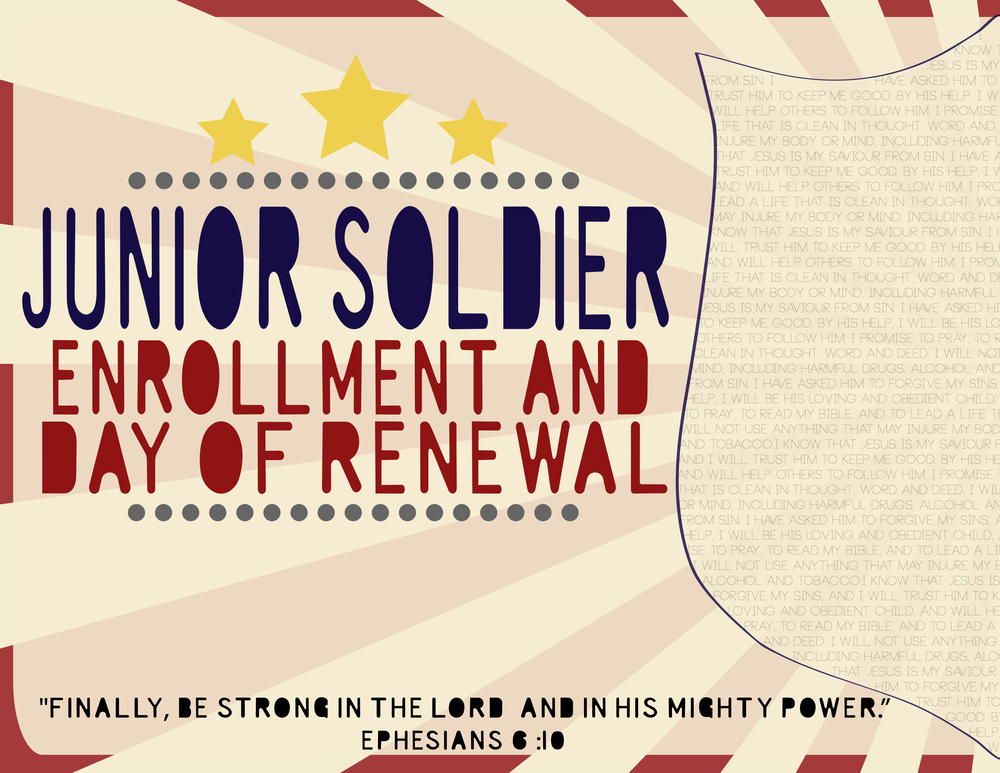 JR Soldier Enrollment Cover Slide.jpg