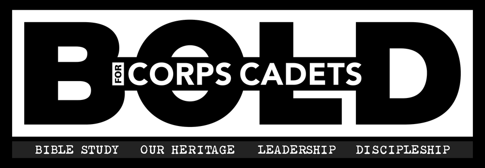 A Corps Cadet is... - A Young Salvationist Who Undertakes A Course Of Study And Training At His/Her Own Corps In Order To Become Qualified For Efficient Service In The Salvation Army.