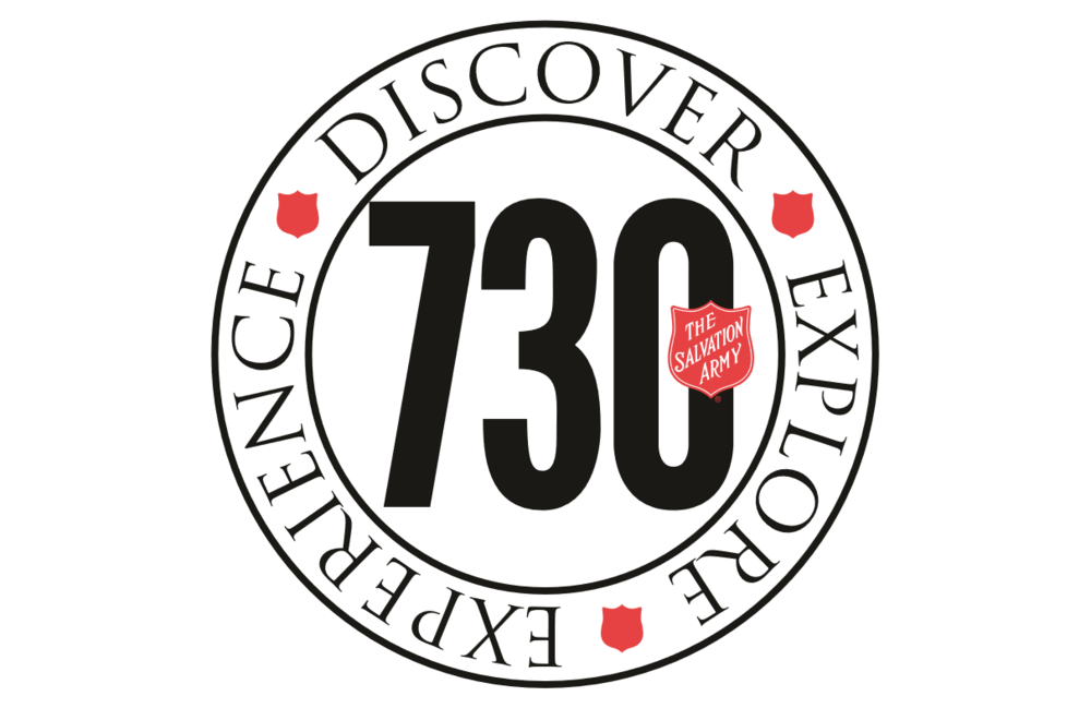 Discover 730.PNG