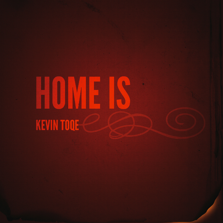 Home+Is-InternetCover+Artwork.jpg
