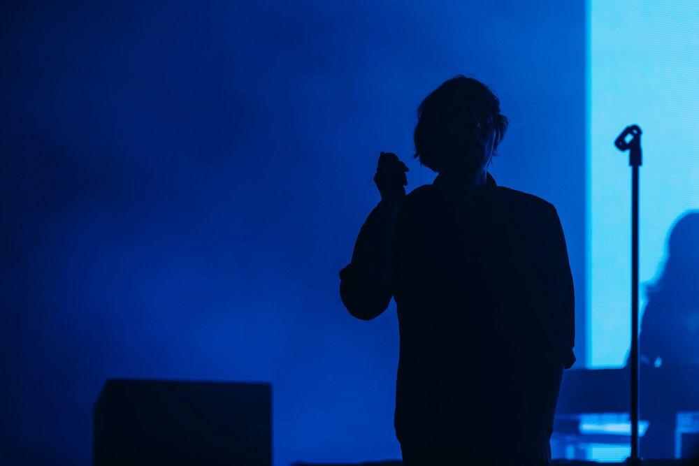 music_029.jpg