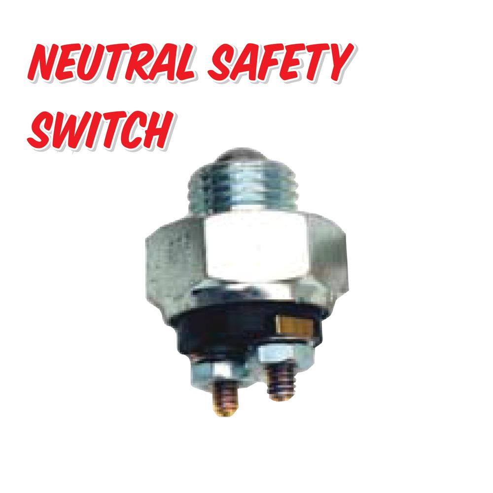 neutral safety switch gennie shifter Installing Neutral Safety Switch neutral safety switch gennieshifter productphotos partsdept3