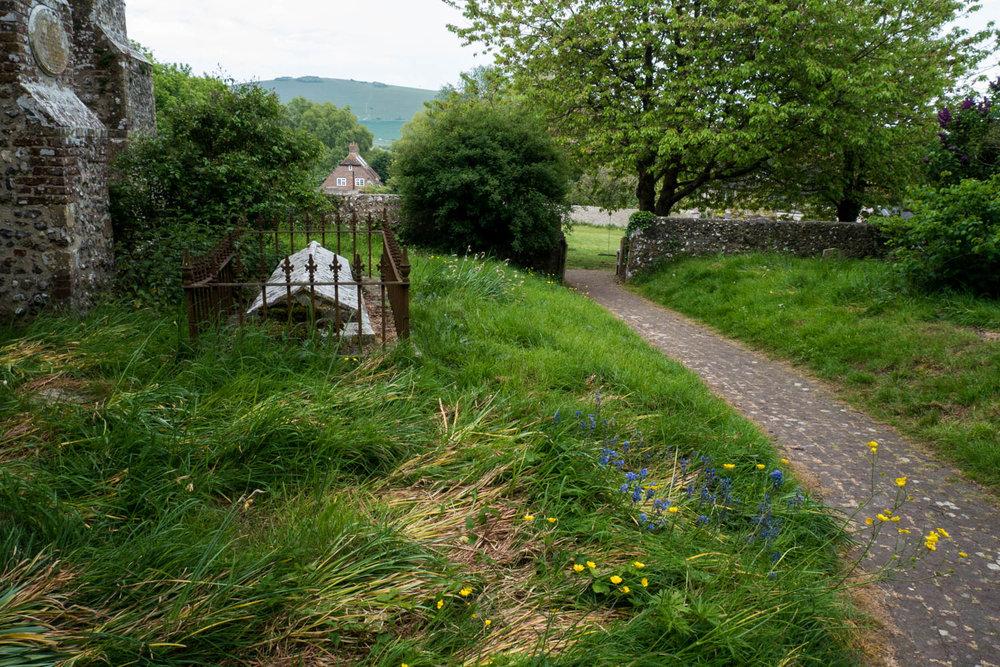 Countryside-2.jpg