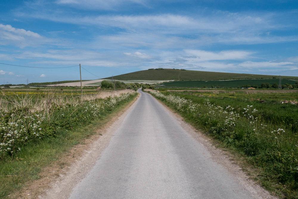 Countryside-5.jpg
