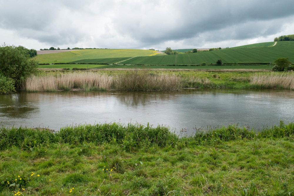 Countryside-8.jpg