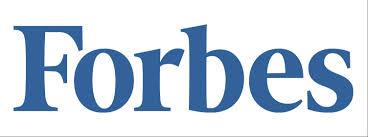 Forbes Logo.jpeg
