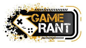 Game Rant Logo.jpeg