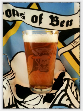 sob-glass-beer-flag