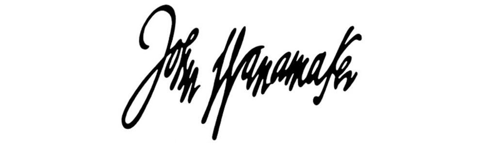 wanamaker blog.jpg