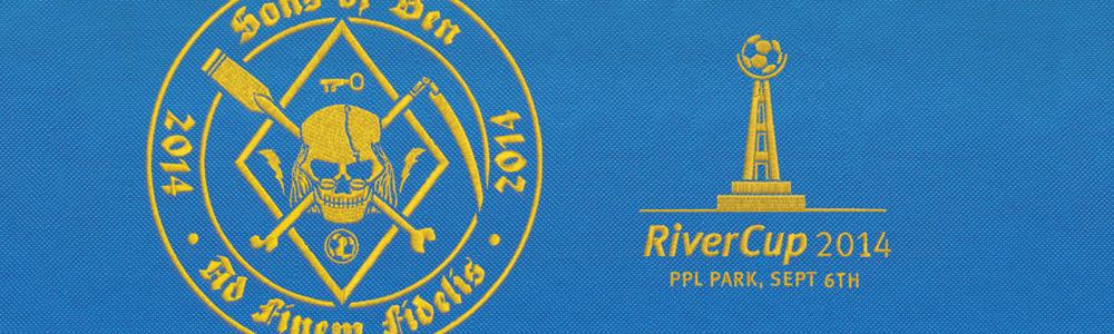 RiverCup2014.jpg