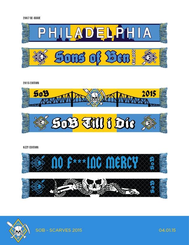 2015 SoBScarves.JPG