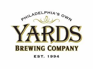 Yards.jpg