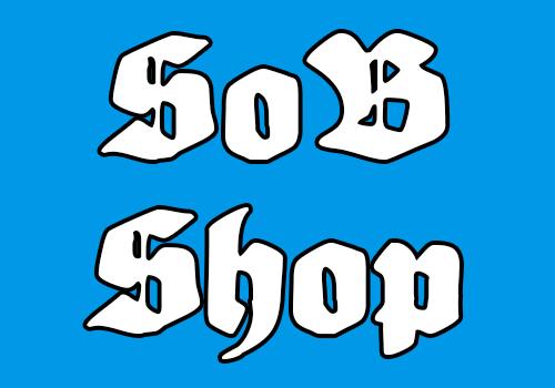 SoB Shop.png