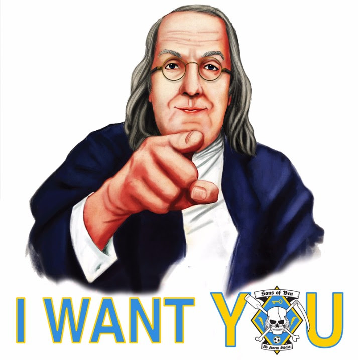 BenFranklin I Want You.jpg