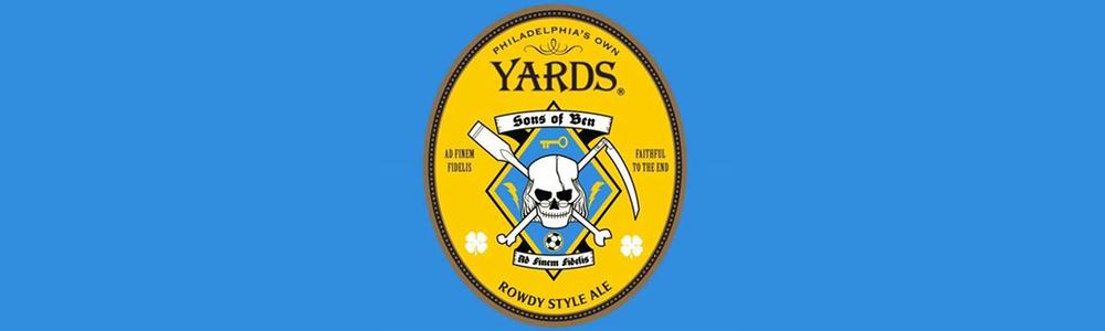 banner-yards-beer.jpg