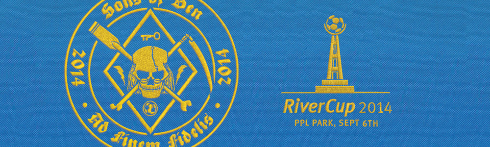 banner-river-cup-2014.jpg