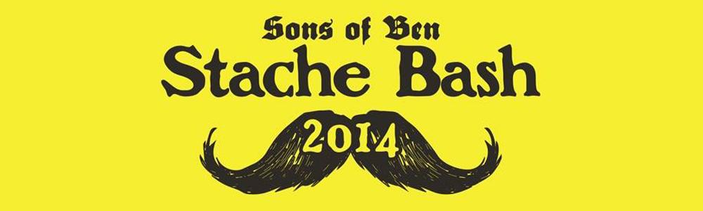 banner-stache-bash-2014.jpg