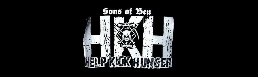 banner-hkh.jpg