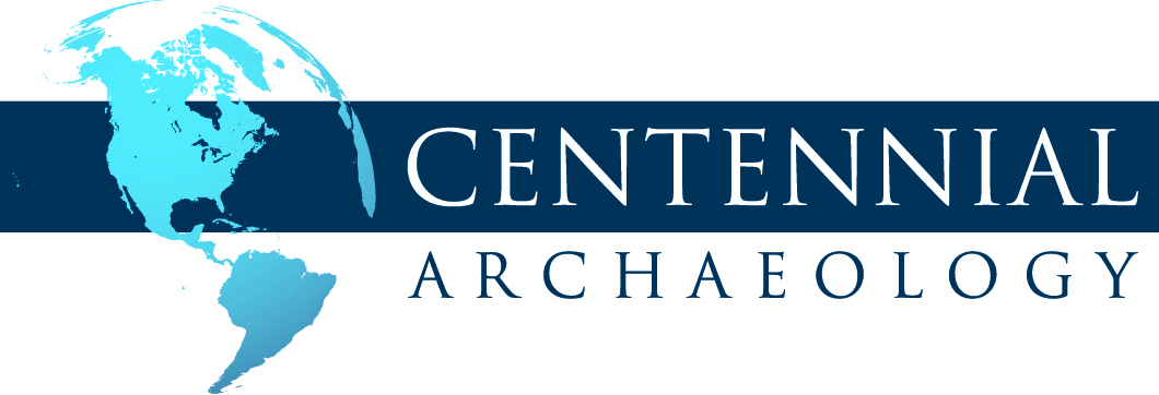 Centennial Archaeology, Inc.