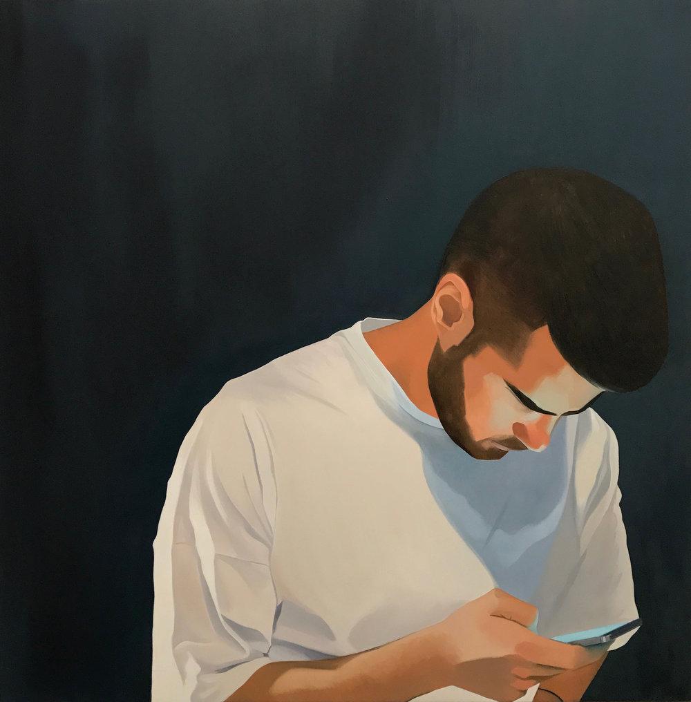 Self with phone.jpg
