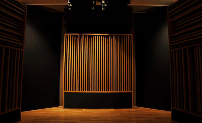 Studio-B-Flat-CR.jpg