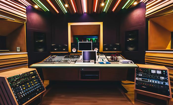Studio Štala