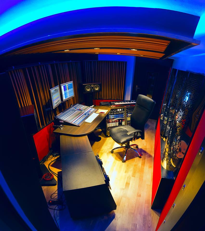 Studio Soundgrounded CR.jpg