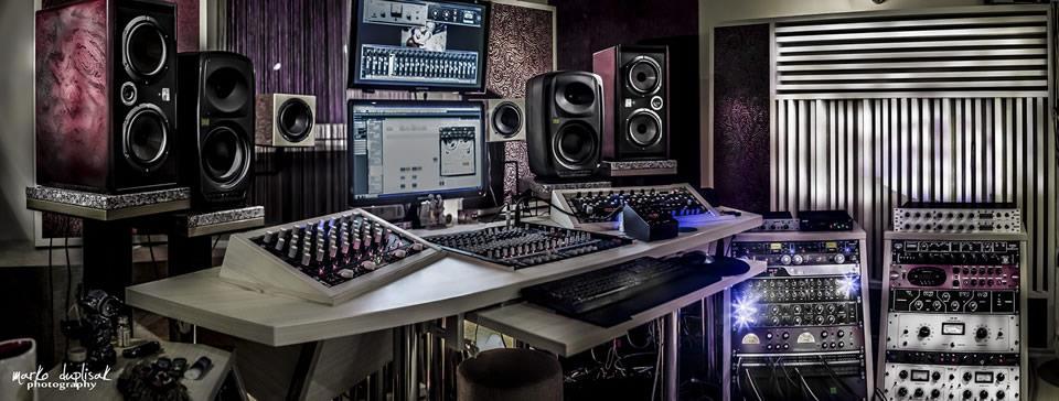 Studio SuperSoul CR Front 1.jpg