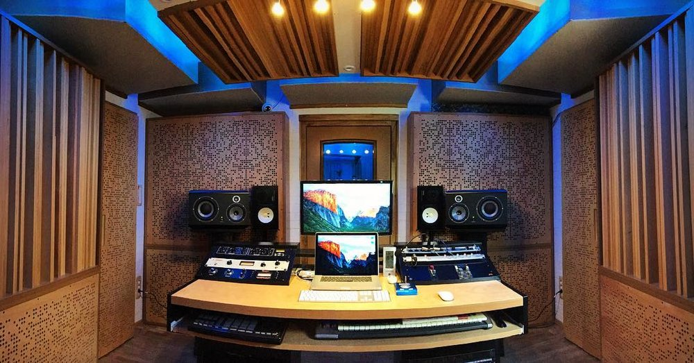 Studio Music Box 2.jpg