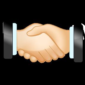 Image result for Business Etiquette png