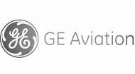 GE Aviation logo 3.jpg